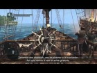 V�deo Assassin's Creed 4: Video Gameplay Caribe, Tesoros y Piratas- Assassin's Creed IV Black Flag [ES]