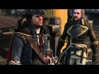 V�deo Assassin�s Creed 3: Assassin's Creed 3 ( Jugando ) ( Parte 2 ) En Espa�ol por Vardoc
