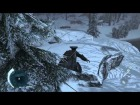 V�deo Assassin�s Creed 3: Assassin's Creed 3 ( Jugando ) ( Parte 5 ) En Espa�ol por Vardoc