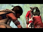 V�deo Assassin�s Creed 3: Assassin's Creed 3 ( Jugando ) ( Parte 6 ) En Espa�ol por Vardoc