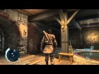 V�deo Assassin�s Creed 3: Assassin's Creed 3 ( Jugando ) ( Parte 9 ) En Espa�ol por Vardoc