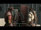V�deo Assassin�s Creed 3: Assassin's Creed 3 ( Jugando ) ( Parte 13 ) En Espa�ol por Vardoc