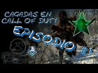 V�deo Call of Duty: Black Ops 2: Cosas increibles en Black ops II / Dominnekolny