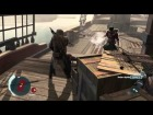 V�deo Assassin�s Creed 3: Assassin's Creed 3 ( Jugando ) ( Parte 17 ) En Espa�ol por Vardoc