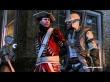 Assassin's Creed 3 ( Jugando ) ( Parte 22 ) En Espa�ol por Vardoc