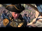 V�deo Assassin�s Creed 3: Assassin's Creed 3 ( Jugando ) ( Parte 23 ) En Espa�ol por Vardoc