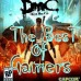The Best Of Gamers-Ps3