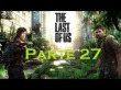 The Last Of Us - Parte 27 - Espa�ol