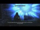 TES V: Skyrim - Mago Oscuro: Gameplay 1