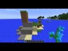 A la Mierda el Lapislazuli!!! - Review Minecraft snapshot 13w36a