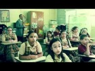 V�deo: [HD] Pollito Chicken ~ Watussi (Official Video) ★ Pal piso - To the Floor ★ Mas Letra ★ ST'