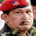 Anti-Chavez