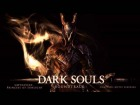 V�deo: Gwynevere, Princess of Sunlight - Dark Souls Soundtrack