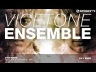 V�deo: Vicetone - Ensemble (Original Mix)