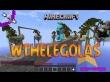 WTheLegolas