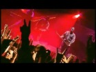 V�deo: Slipknot - People=Shit