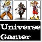 Universe Gamer