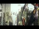V�deo: Evangelion Remastered