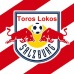 Toros Lokos FC