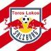 Toros Lokos FC