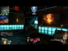 V�deo Call of Duty: Black Ops 2: Primer Edit | Remington Rules | Black Ops 2