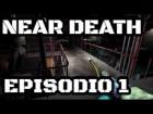Video: SUPERVIVENCIA EN LA ANTÁRTIDA - NEAR DEATH - EPISODIO 1 - GAMEPLAY EN ESPAÑOL