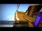 V�deo Minecraft: MINECRAFT: SOY MARIO!! - Server Super Smash