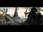 V�deo: Halo 5 Guardians | Spartan Locke