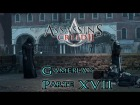 Assassin's Creed II Gameplay # 17 HD 720