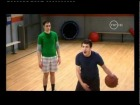 V�deo: Big Bang - Baloncesto