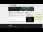 Hacks y bots en League of Legends