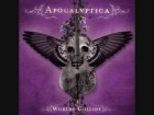 V�deo: Apocalyptica - I Don't Care