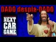 DADO-despia-DADO ESPECIAL con YISUS - Next Car Game