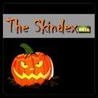 The SkinDex