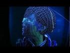 V�deo: Mass Effect 3 Cinema Mod v0.5 [HD 1080p]