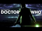 V�deo: I Am The Doctor Restructure