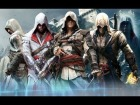V�deo Assassin's Creed 4: Assassin's Creed - Four Legends of the Past [HD]