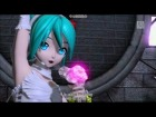 V�deo: Project Diva- Romeo and Cinderella