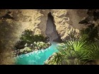 V�deo Assassin's Creed 4: Assassin's Creed Pirates - Trailer