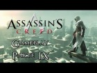 V�deo: Assassin's Creed Gameplay #9 HD 720