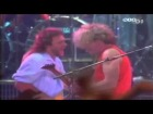 V�deo: Van Halen - Why Can't This Be Love (1986) (Music Video) WIDESCREEN 720p
