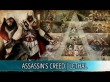 Assassin's Creed - Lethal