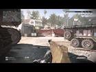 V�deo: MENUD MIERDA DE JUEGO! | Call of Duty Ghosts