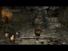 Dark Souls Cap�tulo 1: �El Juego Violador! XD