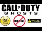 V�deo Call of Duty: Ghosts: Call Of Duty Ghosts Hack Cheats xbox 360 play 3