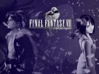 V�deo: Final Fantasy VIII - Cr�ditos iniciales.