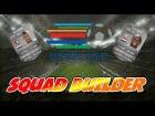 FIFA 14 UT - Squad Builder - Eredivisie Silver Brutal! Depay+Locadia