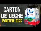 V�deo: HALO 3 TMCC: CART�N DE LECHE!! - (EASTER EFG/GUIA DE LOGROS)