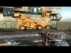 V�deo Call of Duty: Black Ops 2: La Vector Mata Zorros! Black Ops 2