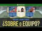 V�deo: FIFA 14 Ultimate Team | Equipazo Barato ! �Sobre o Equipo? #2